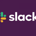 Use Slack to Get Things Done