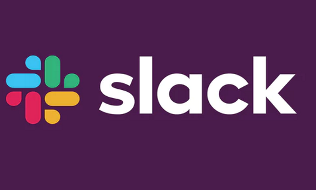 Slack – The Next Generation of Communication