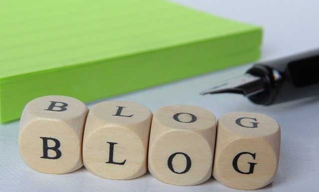 7 Ways to Reach Out for Guest Blogging