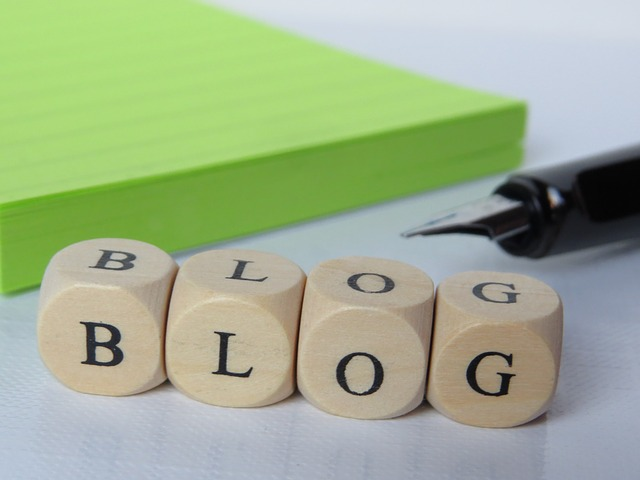 Get the Most out of Guest Blogging