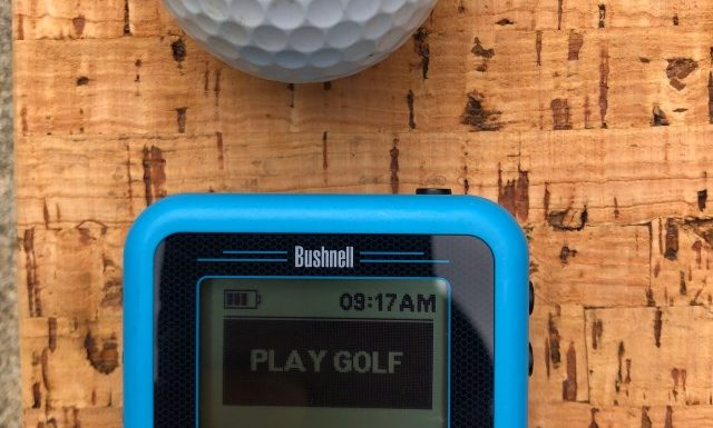 Golf Gadget that is Worth the Money