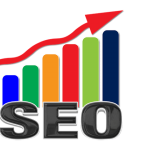 Making Your SEO Traffic Count