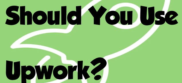 Will Upwork Save You Money