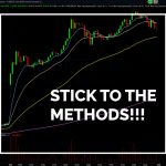 Making the Most out of Your Trades