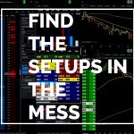 Are there Stock Trading Strategies that work?