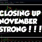 A Breakdown of November 2020 Trading