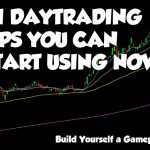 Take Advantage of these DayTrading Tips to Help You Become a Better Trader