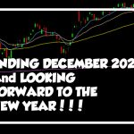 A Look Into December 2020 Trading
