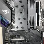 Which Cooler Should I buy for my daytrading CPU?
